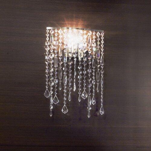 Axo Light Marylin 1 Light Wall Light
