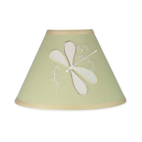 Sweet Jojo Designs Dragonfly Dreams Lamp Shade