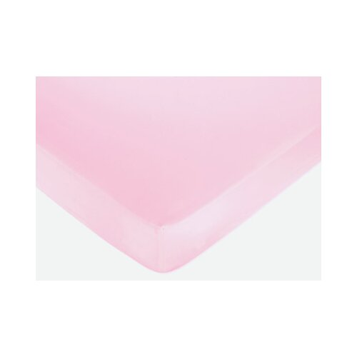 Sweet Jojo Designs Sophia Fitted Crib Sheet