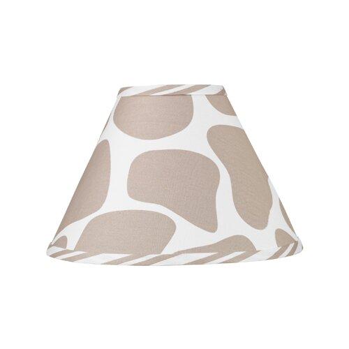 Sweet Jojo Designs Giraffe Collection Lamp Shade