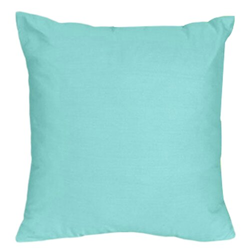 Sweet Jojo Designs Hooty Decorative Pillow