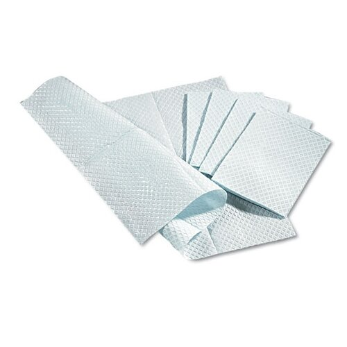 Medline Professional Tissue Towel