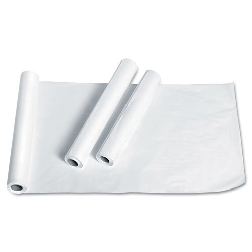 Medline Deluxe Smooth Exam Table Paper