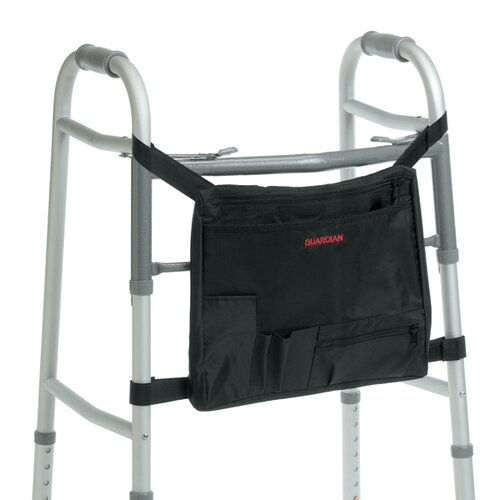 Medline Walker Carry Pouch