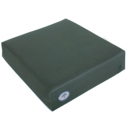 Medline Comfort Foam Cushion