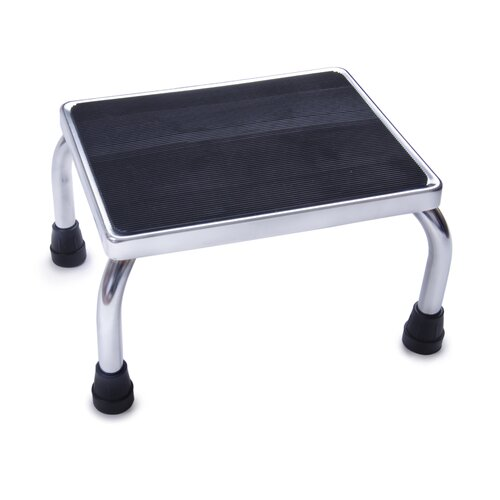 Medline Stepping Stool