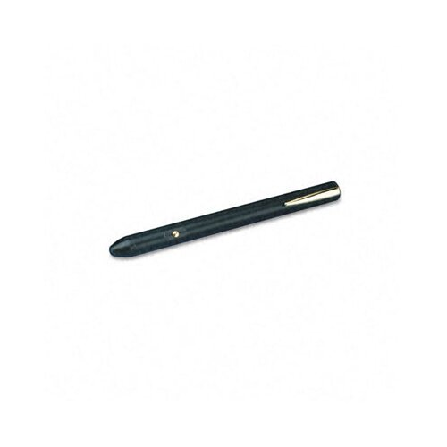 Quartet® Class 3 Economy Pocket Laser Pointer