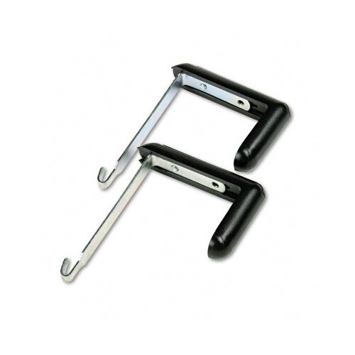 Quartet® Adjustable Cubicle Hangers