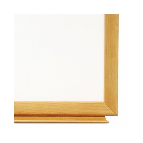 Quartet® Standard 2' x 3' Whiteboard
