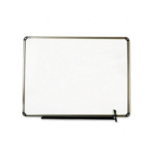 Quartet® Total Wide 3' x 4' Whiteboard