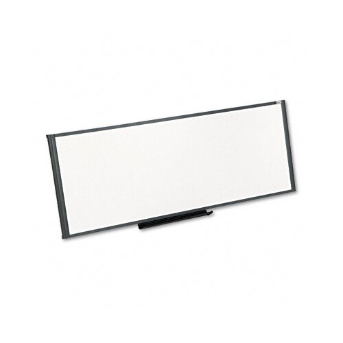 Quartet® Workstation Total Dry Erase Board