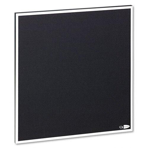 Quartet® Standard Dry-Erase Whiteboard