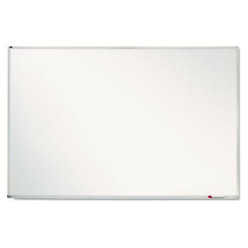 Quartet® Magnetic Whiteboard