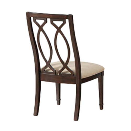 Intrigue Side Chair