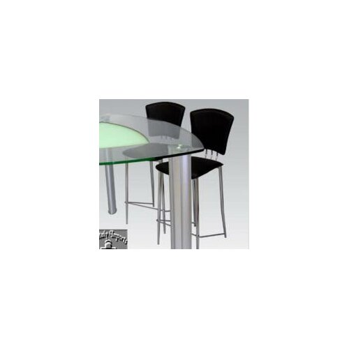 Chintaly Imports Tracy Bar Stool