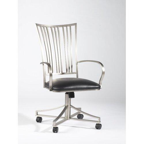 Ashtyn Arm Chair
