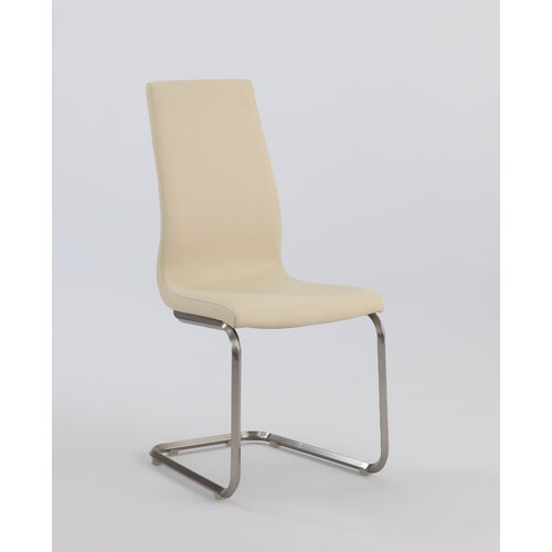 Zoey Side Chair