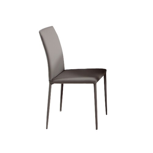 Gina Side Chair (Set of 2)