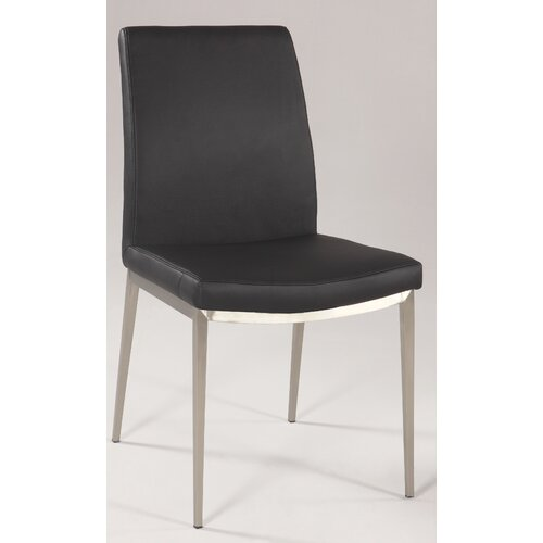 Tatiana Side Chair