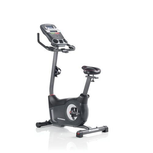 170 Upright Bike