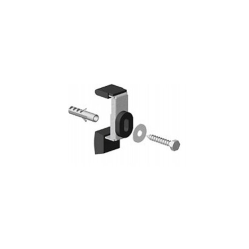 Kaldewei Wall Anchor and Bath Securing Device