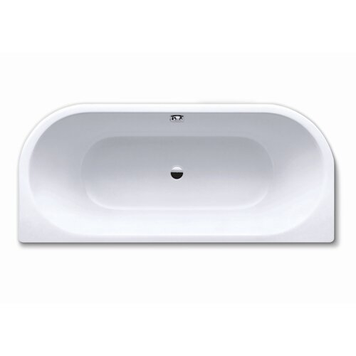 "Kaldewei Centro Duo 67"" x 30"" Bathtub"