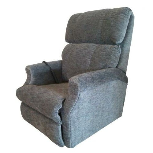 Regal Series Wide 3 Position Lift Chair