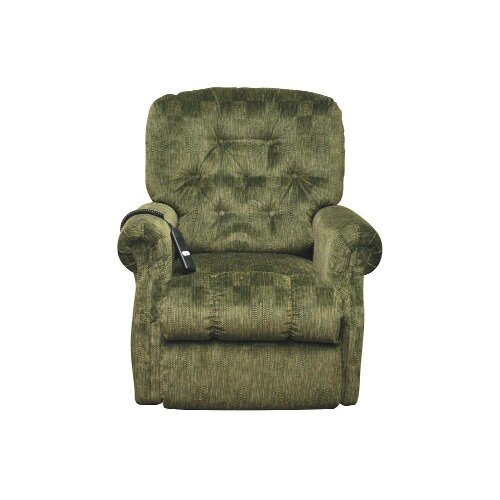 Prestige Series Petite Wide Button 3 Position Lift Chair