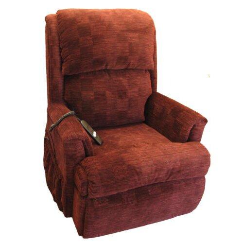 Regal Series Petite 3 Position Lift Chair
