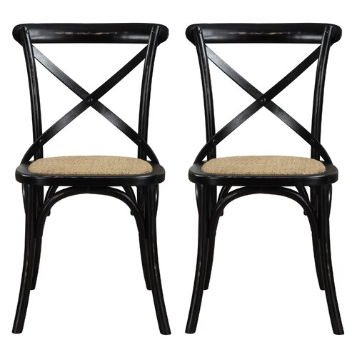 angelo HOME Cadwell Side Chair