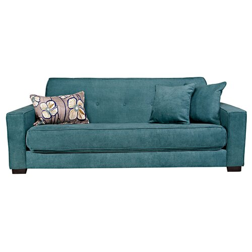 Alden Sleeper Sofa