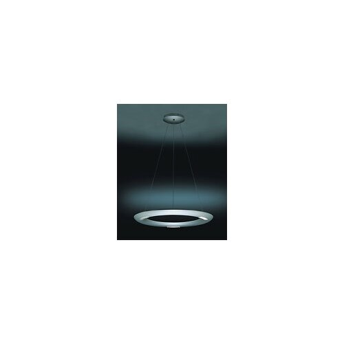 Zaneen Lighting Ra Circular Ceiling Pendant