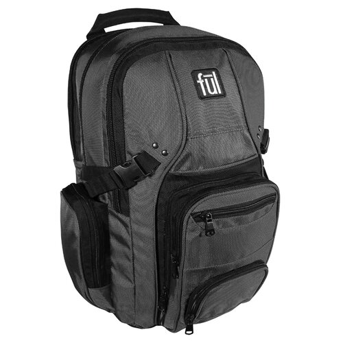 Tennman Computer Backpack