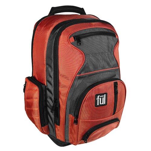 FUL Free Fall'n Backpack
