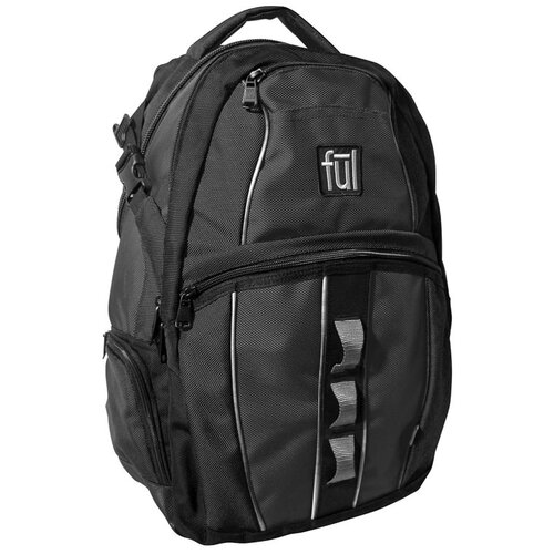 FUL Cooper Backpack