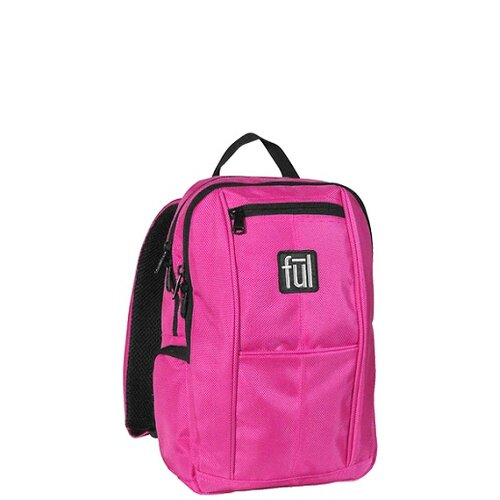 FUL Ditty Mini Backpack