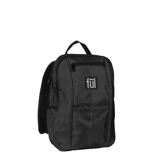 FUL Ditty Mini Backpack