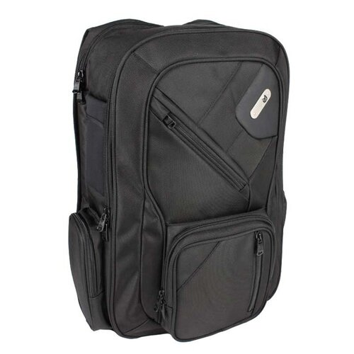 FUL Laptop Backpack