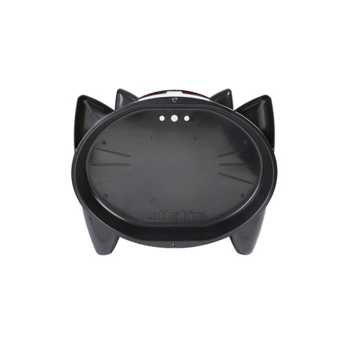 KatKabin by Brinsea Outdoor Cat House