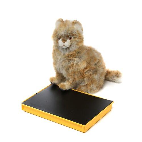 KatKabin by Brinsea EcoGlo Safe Warming Cat House Pad