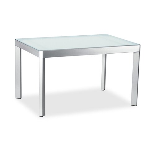 calligaris elasto square kitchen table reviews wayfair