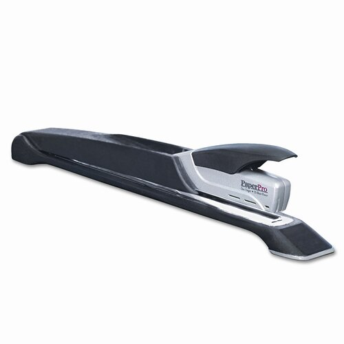 Accentra, Inc. Long Arm Stapler, 25 Sheet Capacity