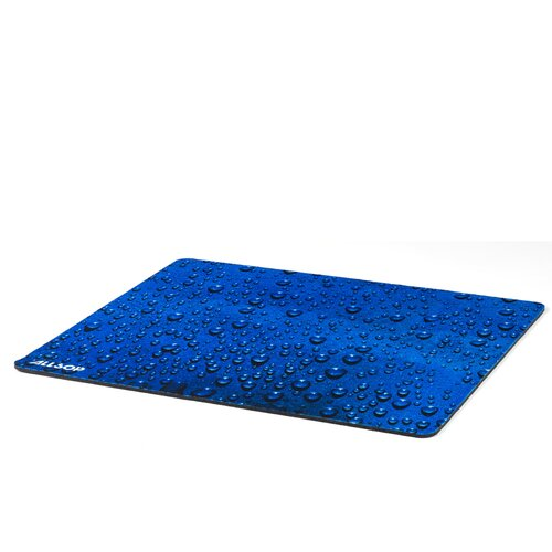 Allsop XL Mouse Pad