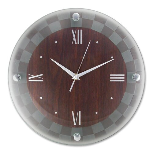 "Artistic Products LLC 12"" Wall Clock"