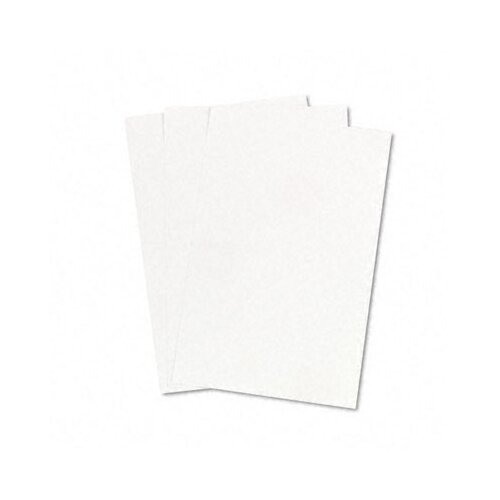 Avery Consumer Products Permanent Adhesive Postage Meter Labels, 160/Pack