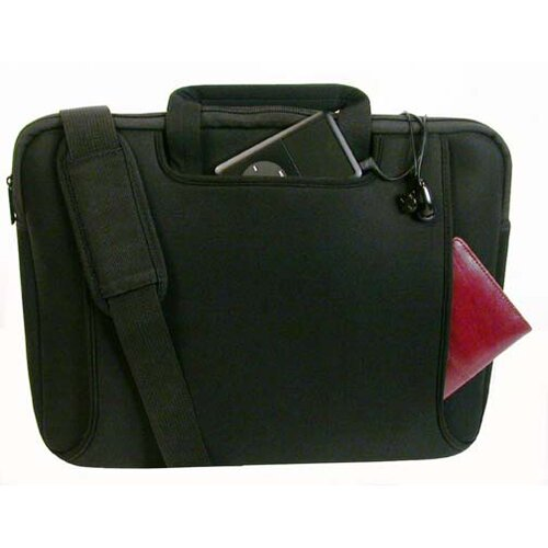 Bond Street, LTD. Laptop Briefcase