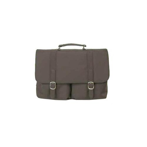 Bond Street, LTD. Pouch Laptop Briefcase