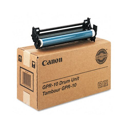 Canon 7815A004AB Drum