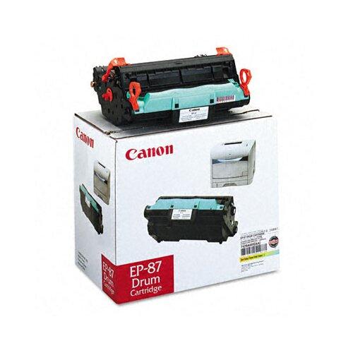 Canon Ep87Drum Drum