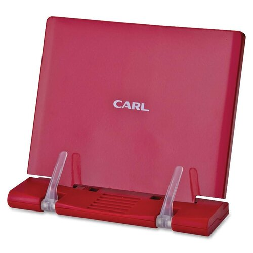 Carl Manufacturing Adjustable Tablet Stand
